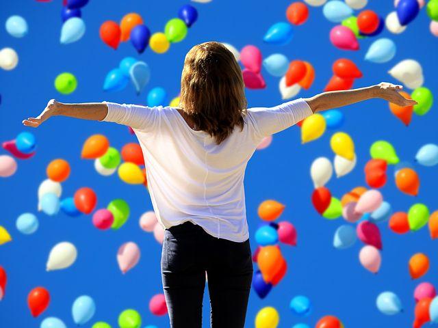 「人生とは自分を見つけることではない。人生とは自分を創ることである。」