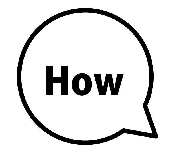 """音声心理学を学ぶと""""自分""""がどう変わるのか"""